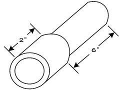 FlawTech-P012 Pipe to Socket Weld