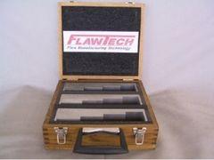 FlawTech-PDI-CB-4 - PDI Alternative ASME Blocks