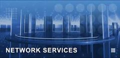 One Hour On Site IT Network Services Call