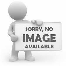 Kyocera ECOSYS M6526cdn/M6026cidn/M6526cidn Black Toner (7K Yield)
