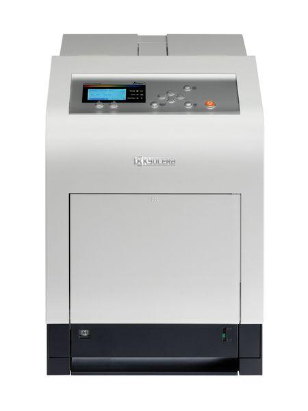 Kyocera ECOSYS P6030cdn 32/32 ppm