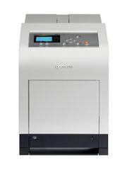 Kyocera ECOSYS P7035cdn 37/37 ppm