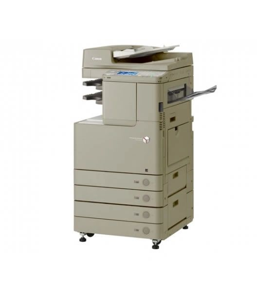 Canon ImageRunner Advance C2230 (30 page per minute COLOR) Refurbished