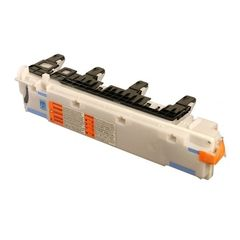 Canon imageRUNNER ADVANCE C5030/C5035/C5235/C5240 Waste Toner Container - Compatible Brand