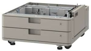 2 Extra Paper Drawers for Canon ImageRunner Advance Copier MFP. (Add to Any Canon Model)