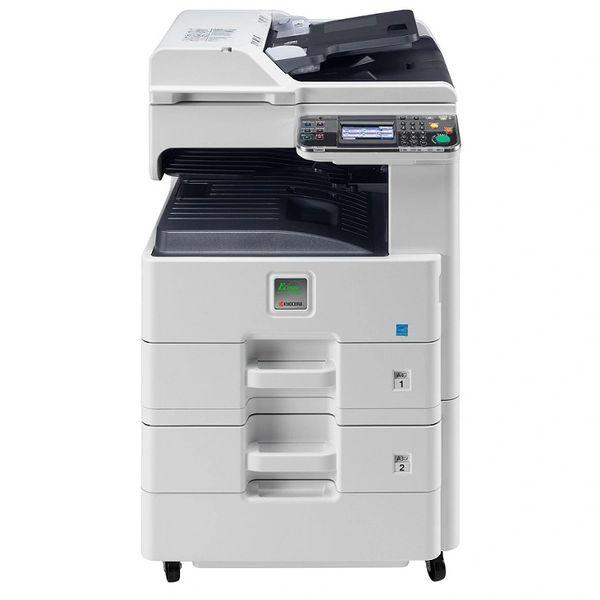 Kyocera ECOSYS FS-6525MFP 25 ppm