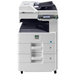 Kyocera ECOSYS FS-6530MFP 30 ppm