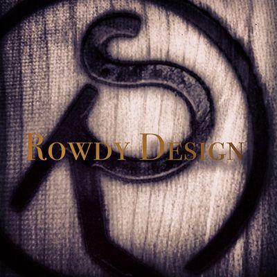 Rowdy Design