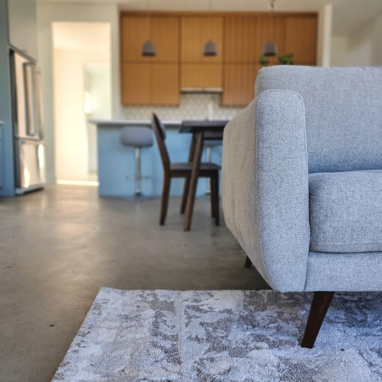 Home Staging And Interior Design In Austin Tx
