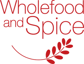Wholefood  and Spice