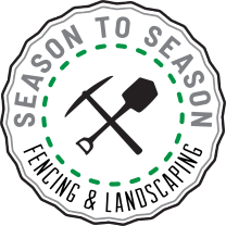 Season to Season Fencing & Landscaping
