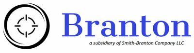 Branton Vet Anesthesia Service