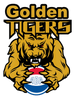 Golden Tigers