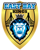 East Bay Kings