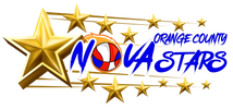 Orange County Novastars