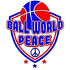 Sacremento Ball World Peace