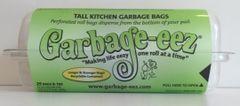 Garbage-eez®
