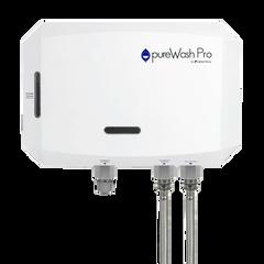 pureWash Pro X2