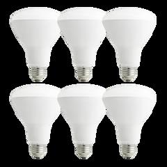 purePower BR30 LED