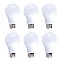 purePower A19 LED