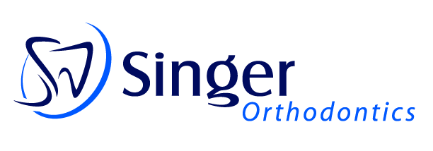 Singer Orthodontics