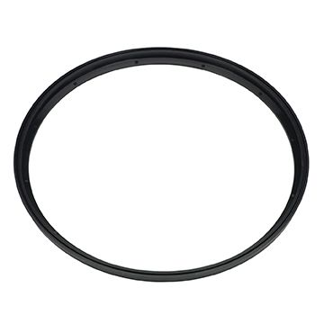 Adec/W&H Lisa Sterilizer Door Gasket/Seal