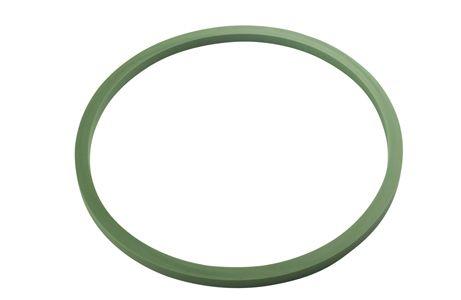 Tuttnauer 2340 Door Gasket/Seal