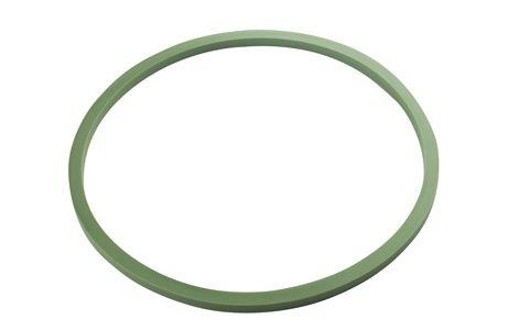 Tuttnauer 2540 Door Gasket/Seal