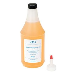 Jun-Air Synthetic Lubricated Compressor Oil