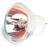 Curing Light Bulb, 14 Volt 35 Watt