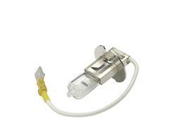 Operatory Light Bulb, 12 Volt 55 Watt, H-3 Bulb, Adec Performer