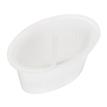 Disposable Solids Collector Screen, Adec 300/500, PKG of 144