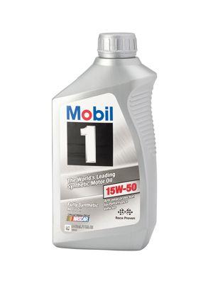 Pump Oil, RamVac Vacuum Pump, Full Synthetic