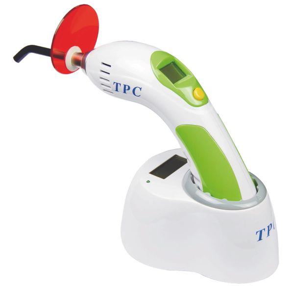 TPC Cordless LED Curing Light