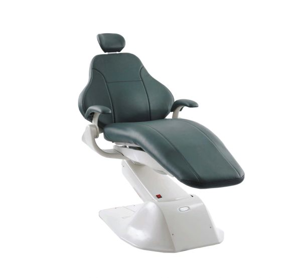 BDS Epic Dental Chair