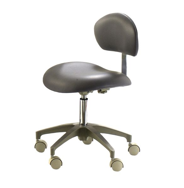 BDS Doctor's Stool
