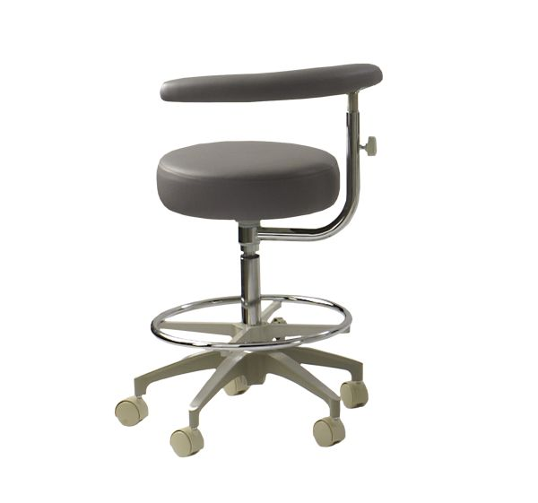BDS Assistant's Stool