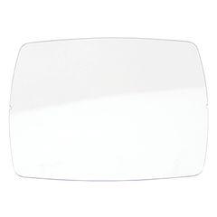Light Shield, Belmont X-Calibur