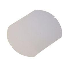 Light Shield, Belmont