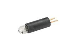 Midwest XGT, Stylus & Stylus ATC Replacement Bulb
