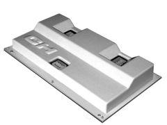 Circuit Board, DentalEz E-2000, New