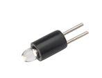 Bien Air Micro Motors LED Bulb