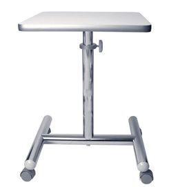 DCI Reliance Operatory Support Cart