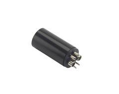 5 Hole Lamp Module (Bulb) for DCI Optic Tubing