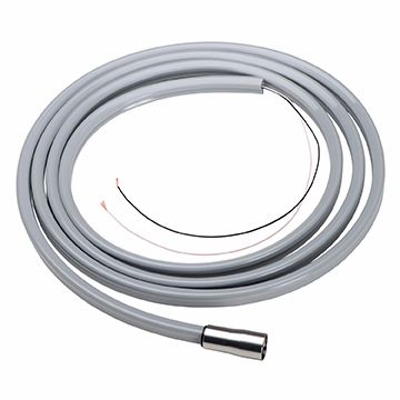 6 Pin Handpiece Tubing, for use with 6 Pin Couplers and Handpieces