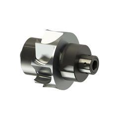 MK-dent Turbine Cartridge, to fit W&H TA98/L/M/LM/LCM