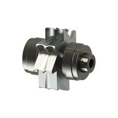 MK-dent Turbine Cartridge, to fit Kavo 636P/CP, 646B/C