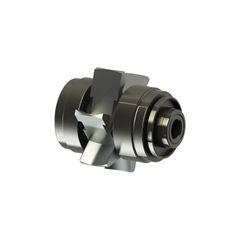 MK-dent Turbine Cartridge, to fit Kavo 637B/C, 635BR