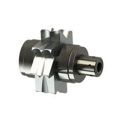 MK-dent Turbine Cartridge, to fit Kavo 630B/C, 640B/C