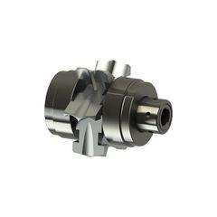 MK-dent Turbine Cartridge, to fit Kavo 632D/E, 639B/C, 642B/C, 645B/C